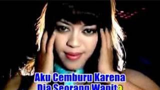 Single Terbaru -  Remix Dangdut Curhat Lagi