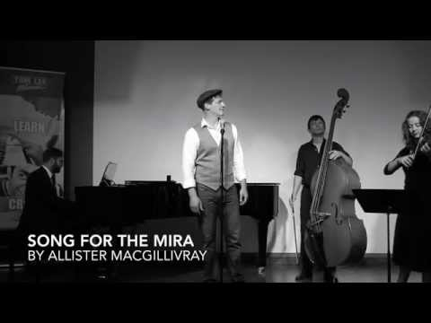 Song for the Mira