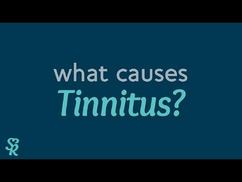 Tinnitus FAQs - Sound Relief Hearing Center of Colorado