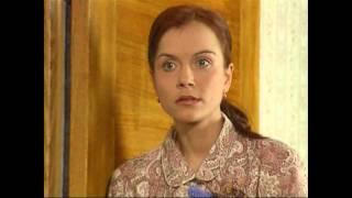 Две судьбы на канале ТелеДом, фильм, Россия