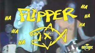 Flipper - Ha Ha Ha (Music Video)