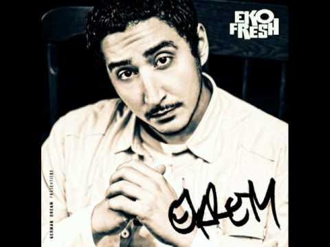 17. Eko Fresh feat G-Style - Ich bleibe mir treu (EKREM ALBUM).mp4
