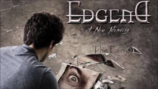 Watch Edgend The Pain video