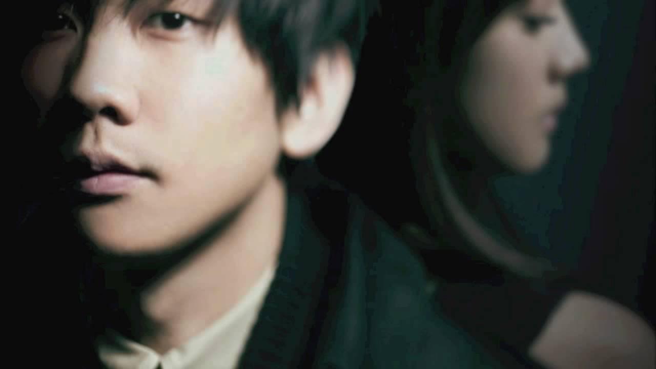 JJ Lin 林俊傑 - 當你 - YouTube