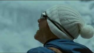NANGA PARBAT Teaser-Trailer AB 14.01.2010 IM KINO!