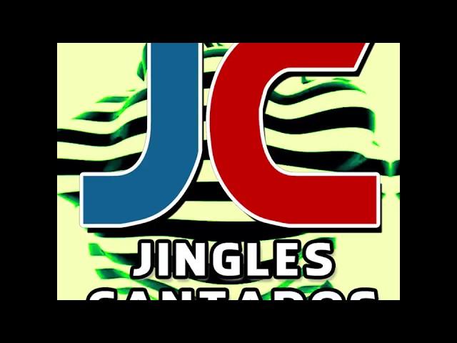 Jingles Cantados - Samples 20