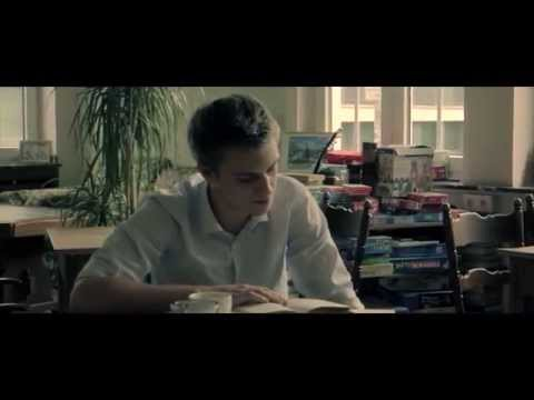 Midnight - Short Film