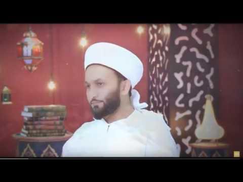 Ramadan Short  Hazrat Allama Pir Muhammad Saqib Bin Iqbal Al Shaami