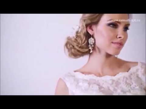 Каталог свадебных платьев полный