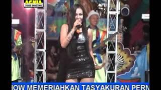 Download Mp3 Goyang Joss Mimin Denok - Biarin Kang