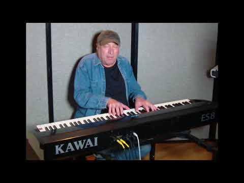 "Learn to play ""You Don't Know How It Feels"" (Tom Petty) on piano!"