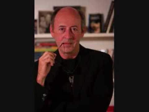 Friday poem: 'Reader' by Billy Collins