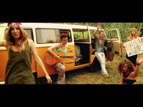 SIMON From DEEP DIVAS & CORONA - Baby Baby (Simon Cool Radio Mix) (Official Video)