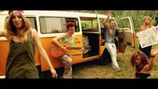SIMON From DEEP DIVAS & CORONA - Baby Baby (Simon Cool Radio Mix) (Official Video)