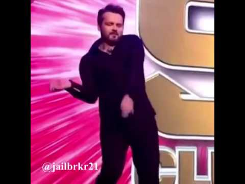 S Club 7 - Paul's still got it