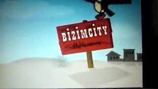 Bizimcity - Adalet Atv ana haber bülteni
