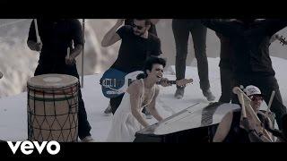 Смотреть клип Dolcenera - Niente Al Mondo