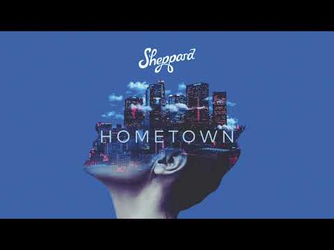 Hometown (Official Audio)