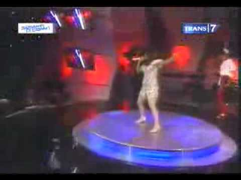 Dewi Persik-Virus Cinta 2008.dzulpadzli