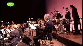 """""""Elmer Bernstein"""": """"The Great Escape"""" from Athens (X 2)"""