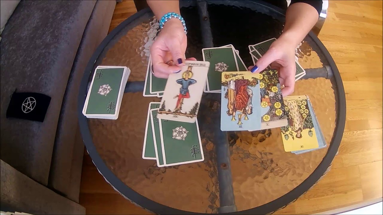 dvejetainiai variantai pavyzdžiui lošimas