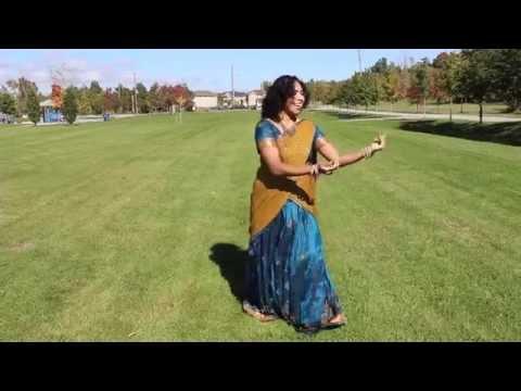 Kummi Adi | Suna Shanmugaraj