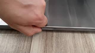 Samsung odyssey z i7 8750h 16gb Ram 256gb Ssd Gtx 1060 6gb