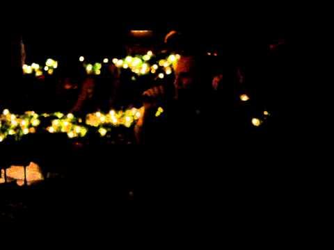 NYC Karaoke League - One Song Glory - Cullen