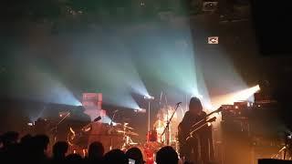 BORIS live japan 3