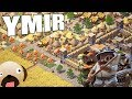 Pig City Builder! Base Building Real Time Strategy Game - Ymir Gameplay