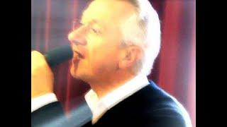 Nuova Canzone Nuovo Video Musica Italiana  2015 SENZA RIMORSO ( Zucchero)