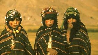 أجمل أغنية أمازيغية نادرة Top music Classic Amazigh