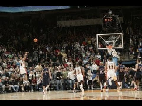 historical-tissot-buzzer-beater-monta-ellis-wins-it-for-the-warriors-january-24-2007