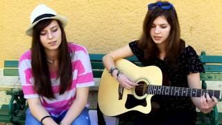 Cargo-Daca ploaia s-ar opri (acoustic)
