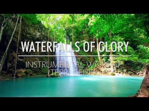 Instrumental Worship Terri Geisel