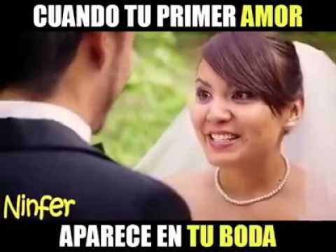 EL VIDEO MAS MAMON DEL MUNDO