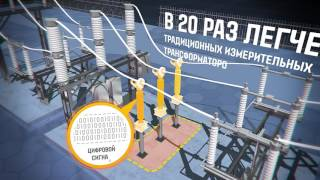 видео измерительные трансформаторы тока и напряжения