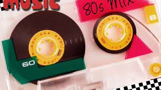 MUSICA PARA RECORDAR  OLDIES 80,S VOL  1 mi otro canal https://youtu.be/e9AB1jR2ENg entren y suscrib