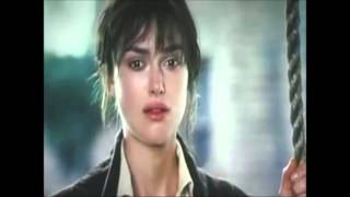 Video Mem Ararat..DİL DİSOJE download MP3, 3GP, MP4, WEBM, AVI, FLV Juni 2017