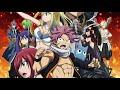 Fairy Tail [Final Season 2020] - Main Theme (Battle Vers.)