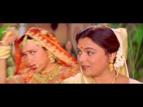 Hum Saath Saath Hain Movie Trailer