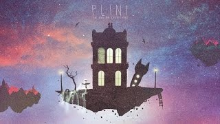 Plini  'THE END OF EVERYTHING'  FULL EP