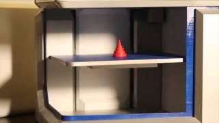 Anvil Creation Center  A 3D Printer Makes Everyone Designer By Anvil Technology — Kickstarter 2