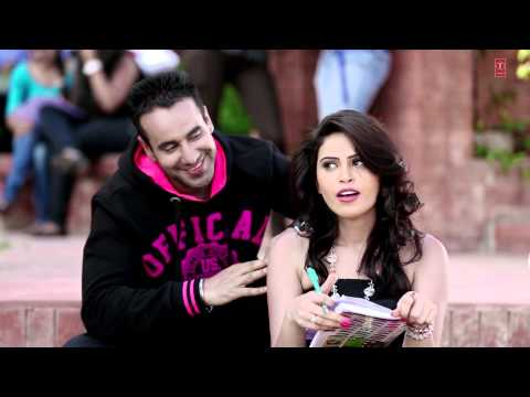 Gabhru Song By Sunny Cheema | Dreamer | Latest Punjabi Video 2013