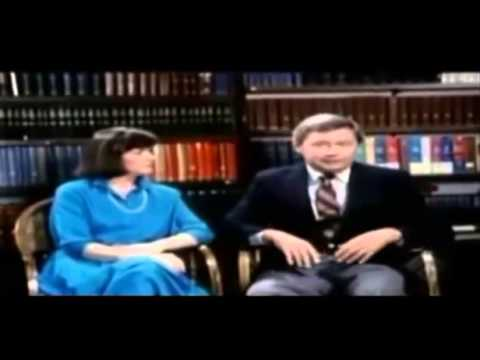 Jehovahs Witnesses Cult Exposed  Brainwashing Cult Documentary