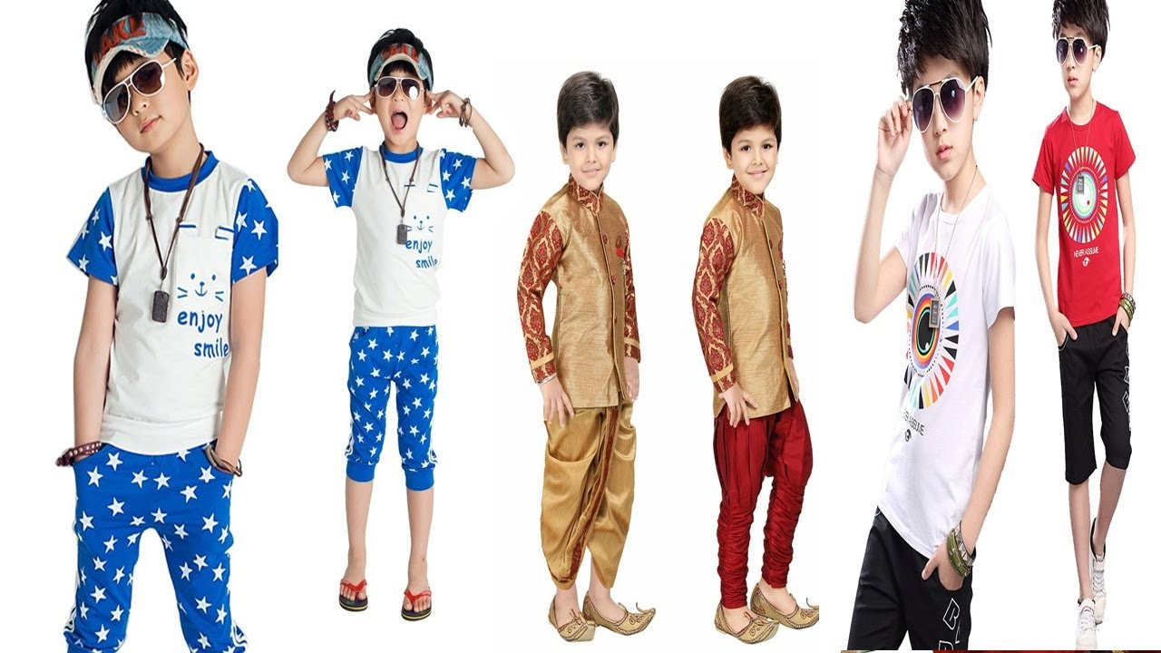 baby boy party wear dresses indian online youtube videos