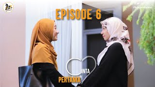 Download CINTA PERTAMA Episode 6 | Web Series | B3e Production