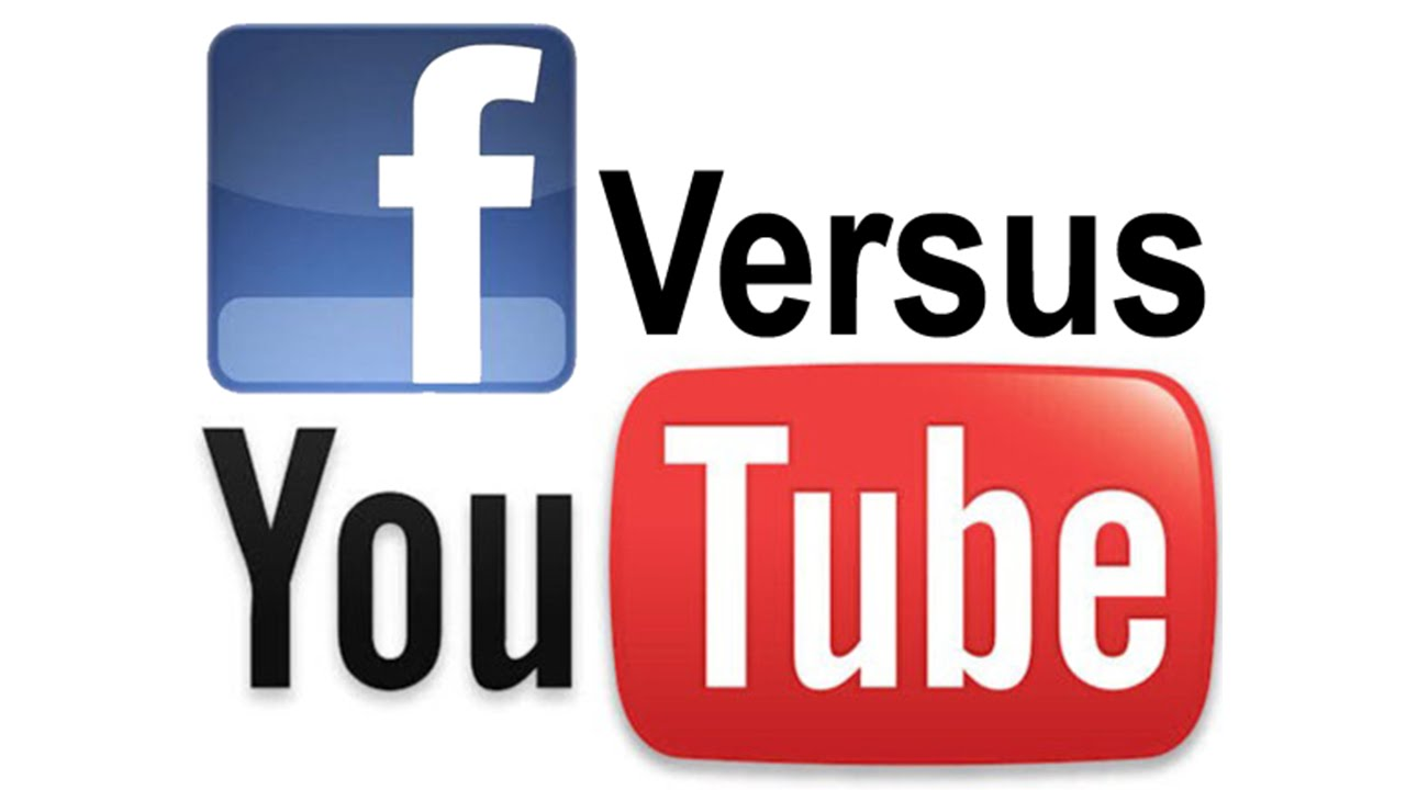 Facebook X Youtube