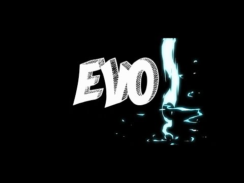 Evo Evevo Video Song - Lovely Video Songs - Aadhi, Shanvi
