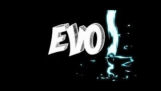 "Joe Flizzow x SonaOne - ""EVO"" Official Lyrics Video [HD]"